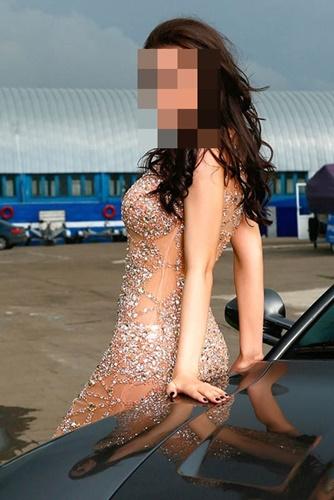 halkali ucuz bayan escort