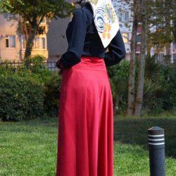 Halkalı Bayan Escort