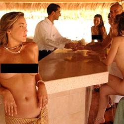 Halkalı Escort Seksi Kadınların Özellikleri